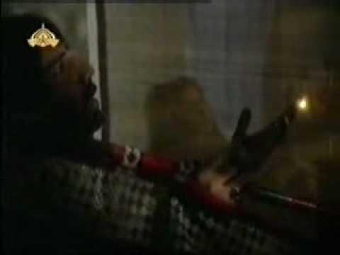 Download PTV Drama Serial Masuri Part 48