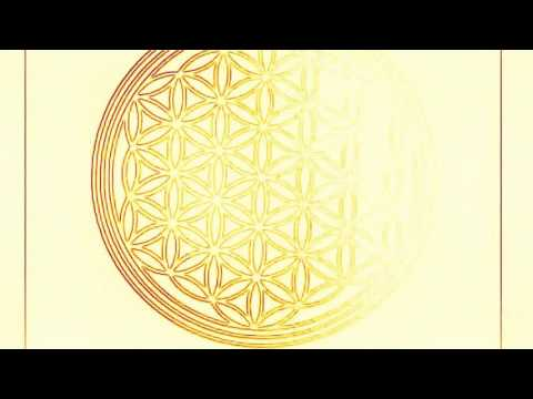 Healing resonance chamber l Meditation music l relaxation mu