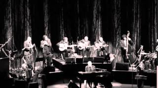 Paolo Conte - Come Di (Original Version) [1984]