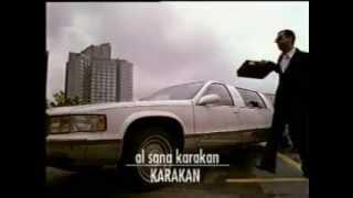 Karakan   Al Sana Karakan