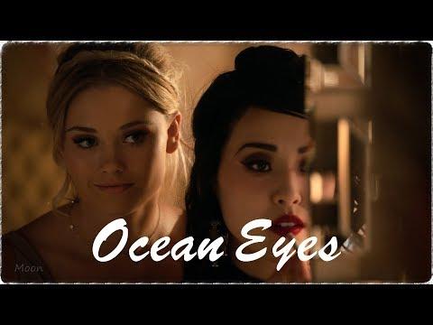 Download Youtube: Deanoru - Ocean Eyes (Runaways) ᴴᴰ