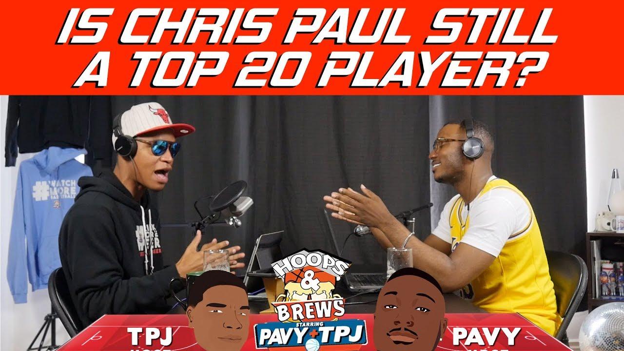 is-chris-paul-still-a-top-20-player-in-the-nba-hoops-n-brews