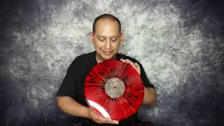 Gambar cover Slayer The Repentless Killogy Unboxing