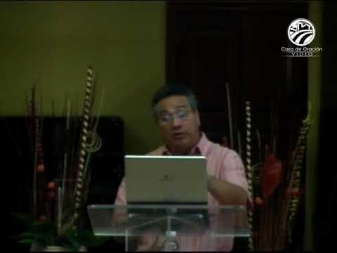Chuy Olivares - La reforma