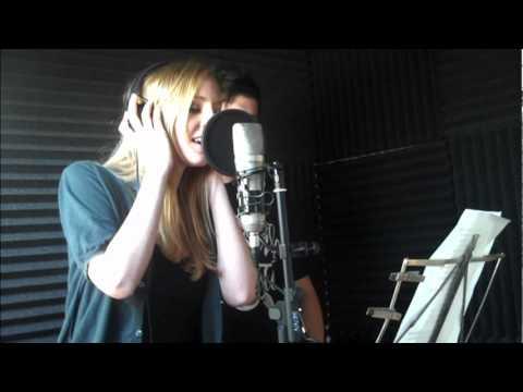 Beatbullyz feat. Lizzy Pattinson - Heartbeat