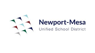 02/12/2019 - NMUSD Board of Education Meeting