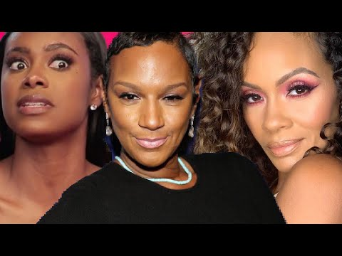 are-evelyn-lozada-&-kristen-scott-to-b!ame-for-jackie's-drama-with-malaysia?-jackie-speaks-out!