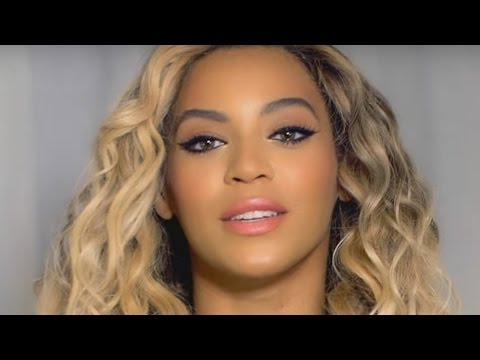 Thumbnail: Celebrities That Can't Stand Beyonce