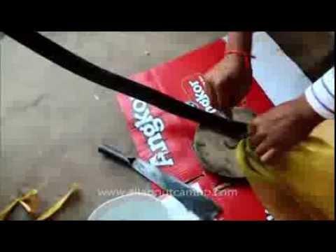 Рецепты порционных блюд в фольге с фото