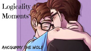 Download If You Don't Ship Prinxity Or Logicality Then Don't