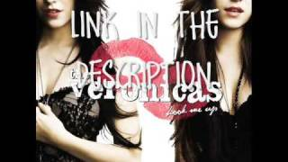 UNTOUCHED-the veronicas + downlaod
