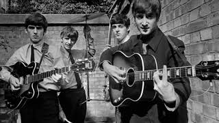 The Beatles - Here Comes The Sun