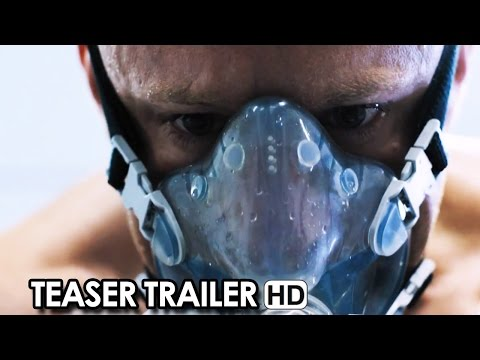 the-program-teaser-trailer-ufficiale-italiano-(2015)---lance-armstrong-movie-hd