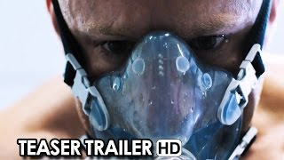 THE PROGRAM Teaser Trailer Ufficiale Italiano (2015) - Lance Armstrong Movie HD