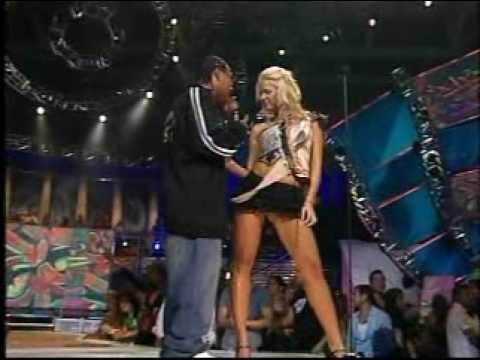 DJ Antoine feat. The Beat Shakers - Ma Cherie [OFFICIAL VIDEO HD]из YouTube · Длительность: 3 мин17 с  · Просмотры: более 35.182.000 · отправлено: 21-11-2011 · кем отправлено: Energy TV