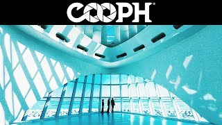 10 Stunning Architecture Shots - From the COOPH Community thumbnail