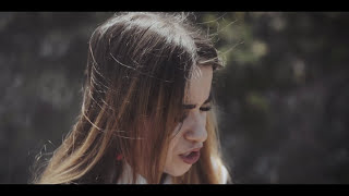Irma Araviashvili - Qrizantemebi (Official Video )#MiRiDiAN Prod