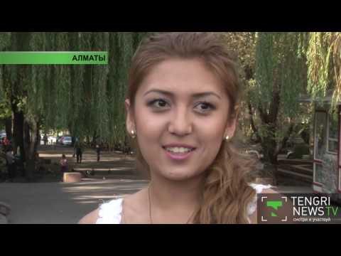 Проститутки Алматы