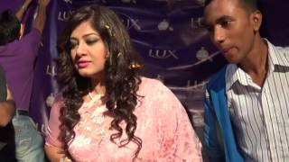 Repeat youtube video Naika Mousumi with Ck Golder