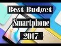 Meizu | The New best Budget Smartphones in Pakistan | Market Insight