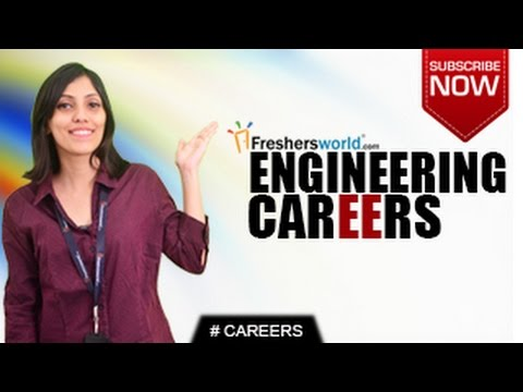 CAREERS IN ENGINEERING – Aeronautical,Civil,AIEEE,JEE,Institutions,Job Opportunities,Salary Package