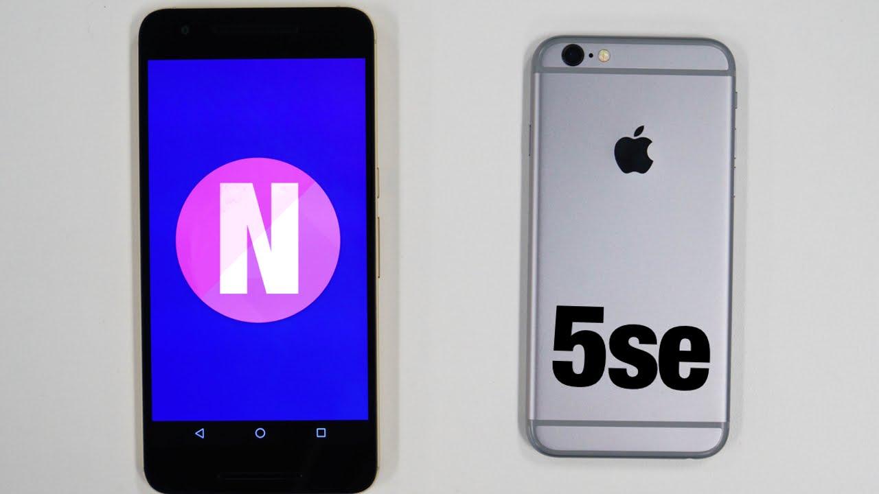 android n secrets and iphone 5se design youtube. Black Bedroom Furniture Sets. Home Design Ideas