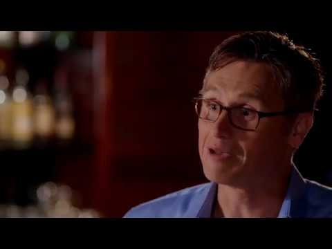 Lincoln Hoppe Acting Demo Reel - Pre Stargate Origins