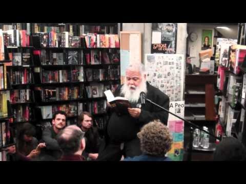 Samuel R. Delany - Through the Valley of the Nest of Spiders