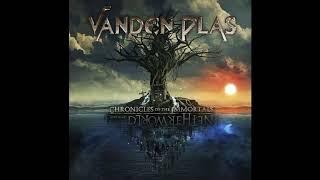 Vanden Plas  New Vampyre w/Lyrics
