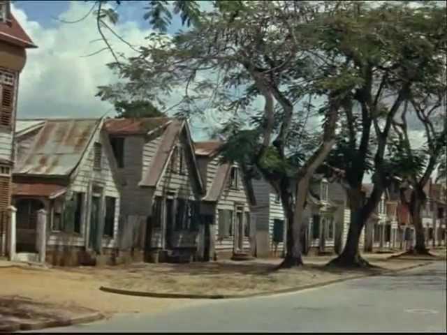 Faja Lobbi (einde) (1960)