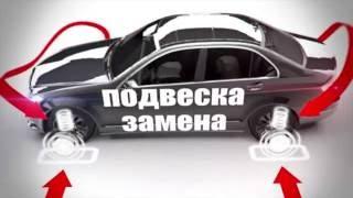 Подержанные автомобили. Mazda CX-5, 2012