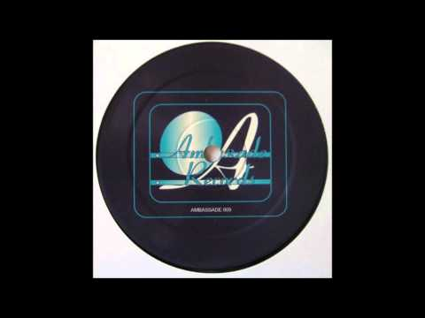 Future Funk - Wildberry Tracks (Main Mix)