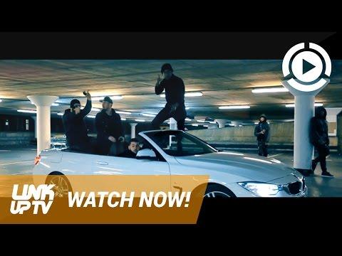 Shef - Go Off [Music Video] @Shefartist