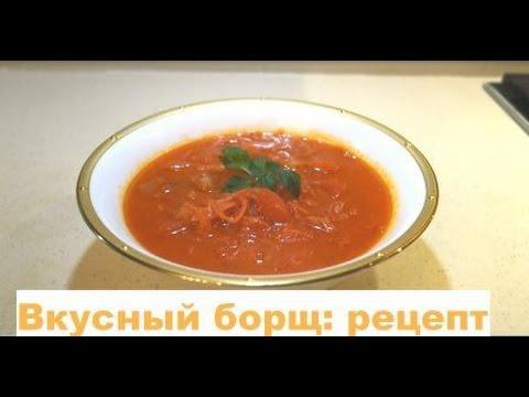 Что приготовить из зайца в духовке рецепт с фото
