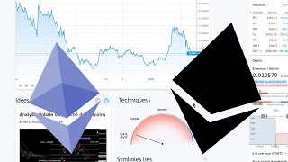 What's Next for Ethereum in 2020 ? Price prediction - Analysis of Bitcoin /Gold / Stock Market