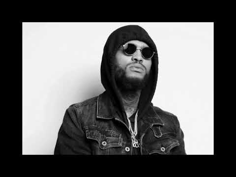 Dave East - Set It Off Instrumental