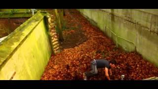 Umut Özer 2014 Trailer