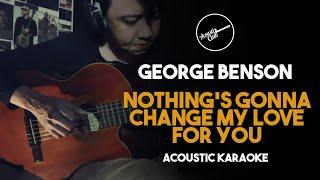 Nylon string guitar by aditya bayuari channel : @aditya bayu instagram @adityabayuarinever miss updates of our acoustic karaoke! subscribe http://...