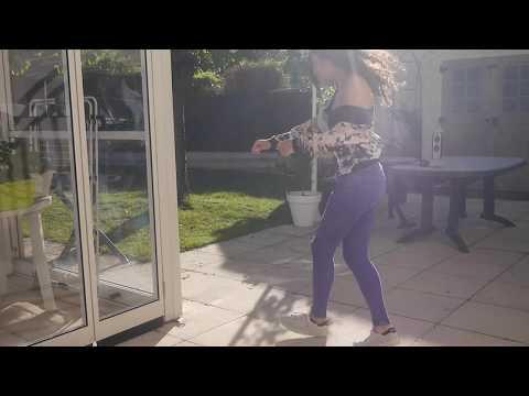 zack-martino-&-dyson---mood-(shuffle-video)