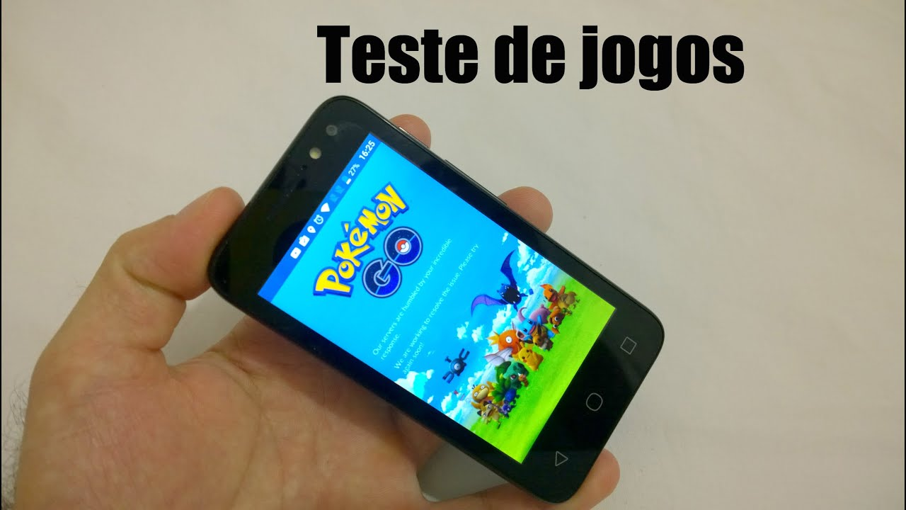 how to download pokemon go on alcatel