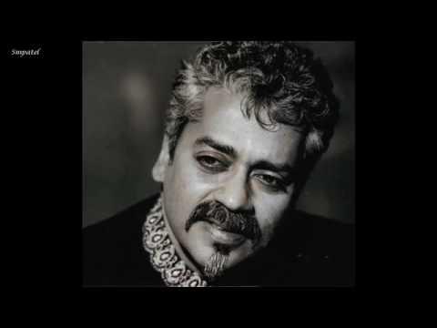 Kya Toota Hai Ander Ander, Hariharan   YouTube