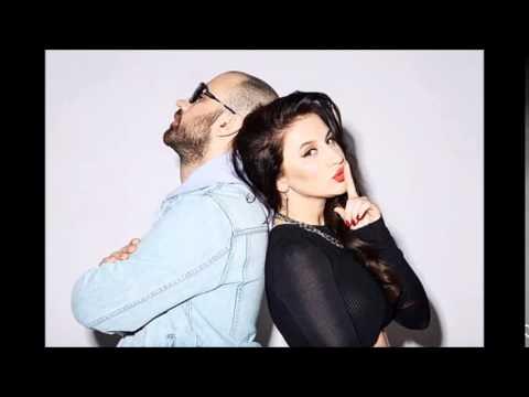 Artik & Asti - Никому не отдам (Nicky Vide Remix)