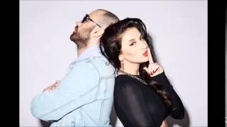 Artik & Asti – Никому не отдам ( KEEM & Godunov Radio Edit)