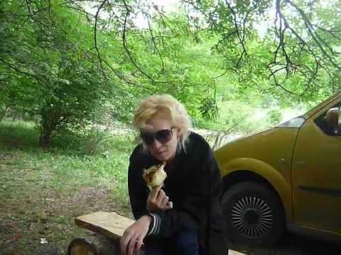 Порно блондинки -