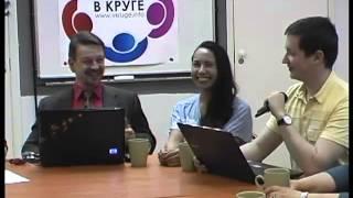 видео Семейный кодекс в Рф