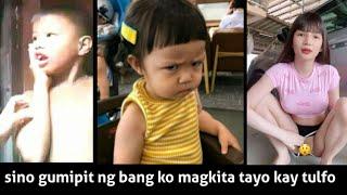 Pinoy funny video July 2021 Pinoy kalokohan at katatawanan Memes compilation by Rvin HAHA