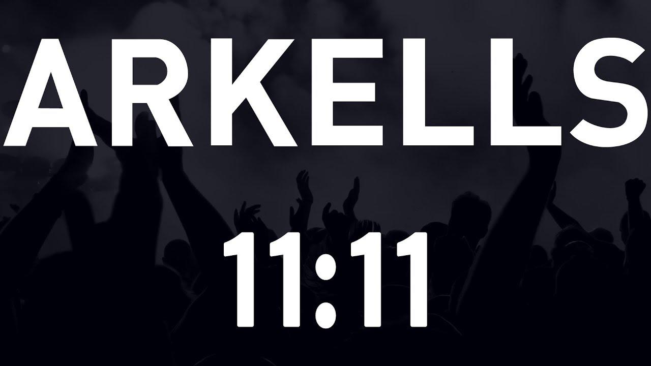 arkells-11-11-hq-canadian-music