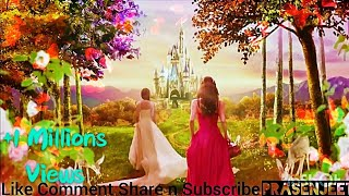 Very Amazing n Beautiful Video By Prasenjeet Meshram