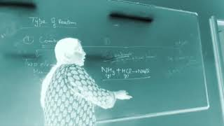Class10 Part1 Chemical reactions Lecture2