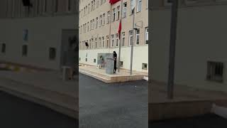 Gambar cover Mustafa Kemal(10 Kasım) Savaş Dede